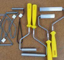 Tooling — Fibreglass & Resin Sales PTY LTD