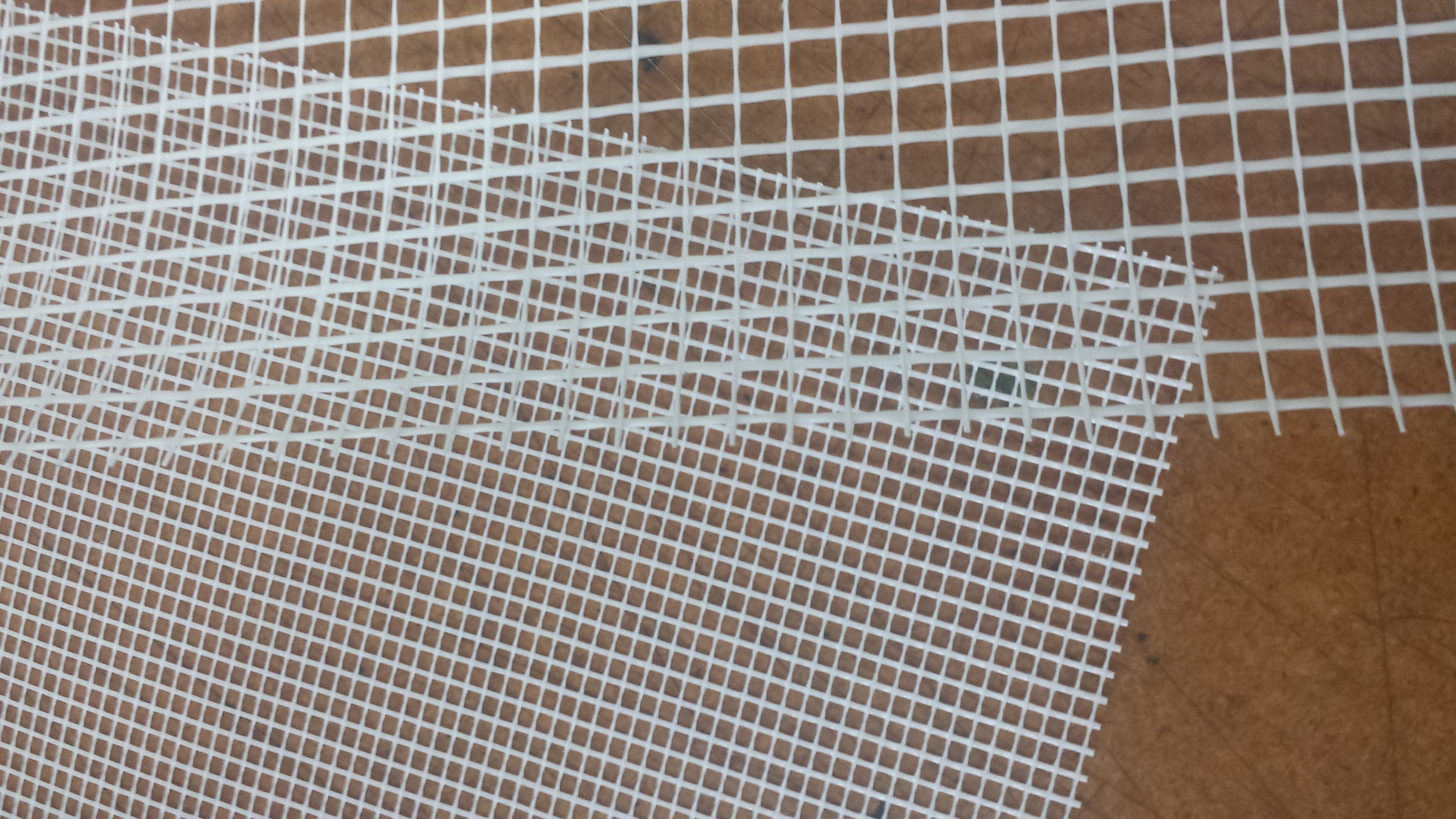 Mosaic Fibreglass Mesh Fibreglass Amp Resin Sales Pty Ltd