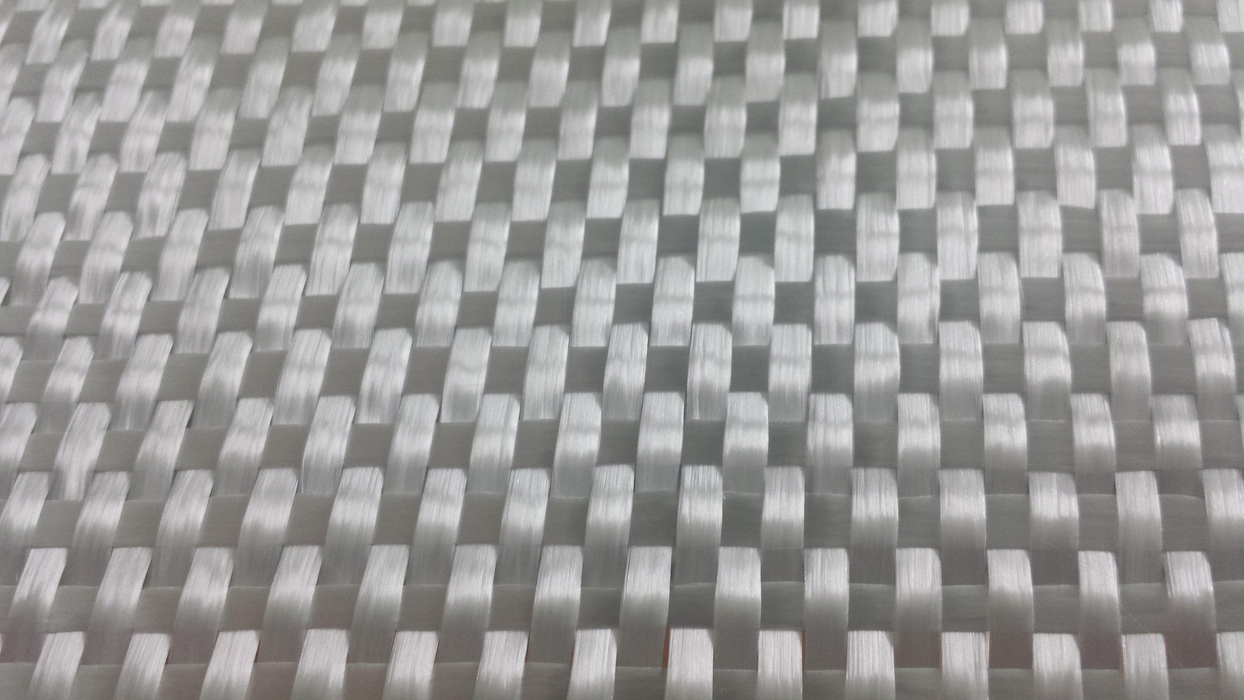 Woven Rovings — Fibreglass & Resin Sales PTY LTD